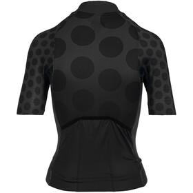Bioracer Epic Shirt Women polka dot grey